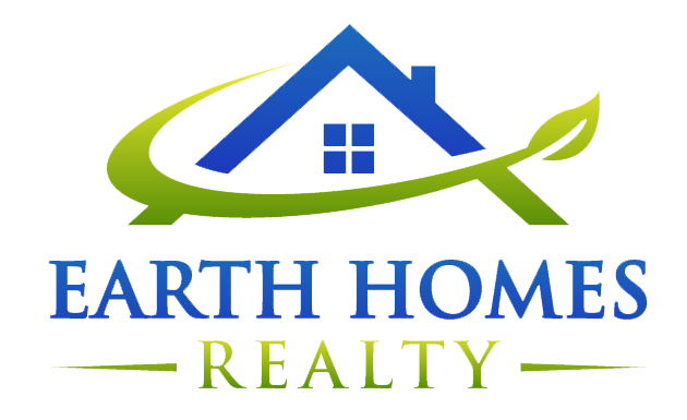 Earth Homes Realty